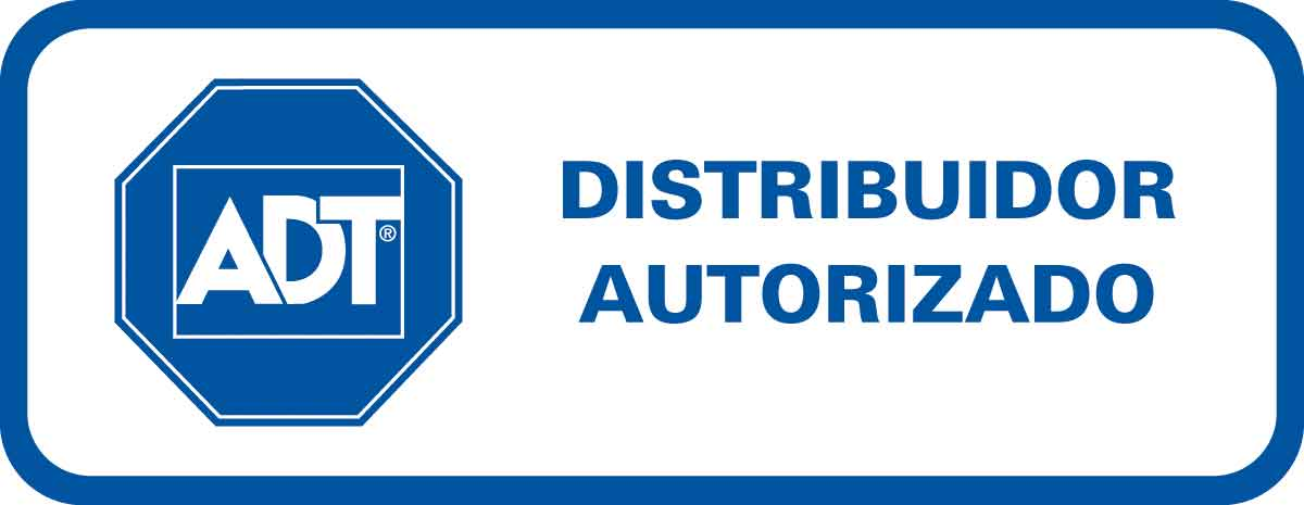 distribuïdor autorizat adt palma de mallorca islas baleares