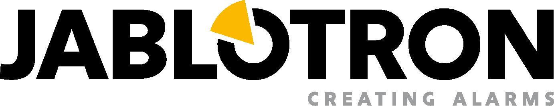 jablotron alarmes_logo