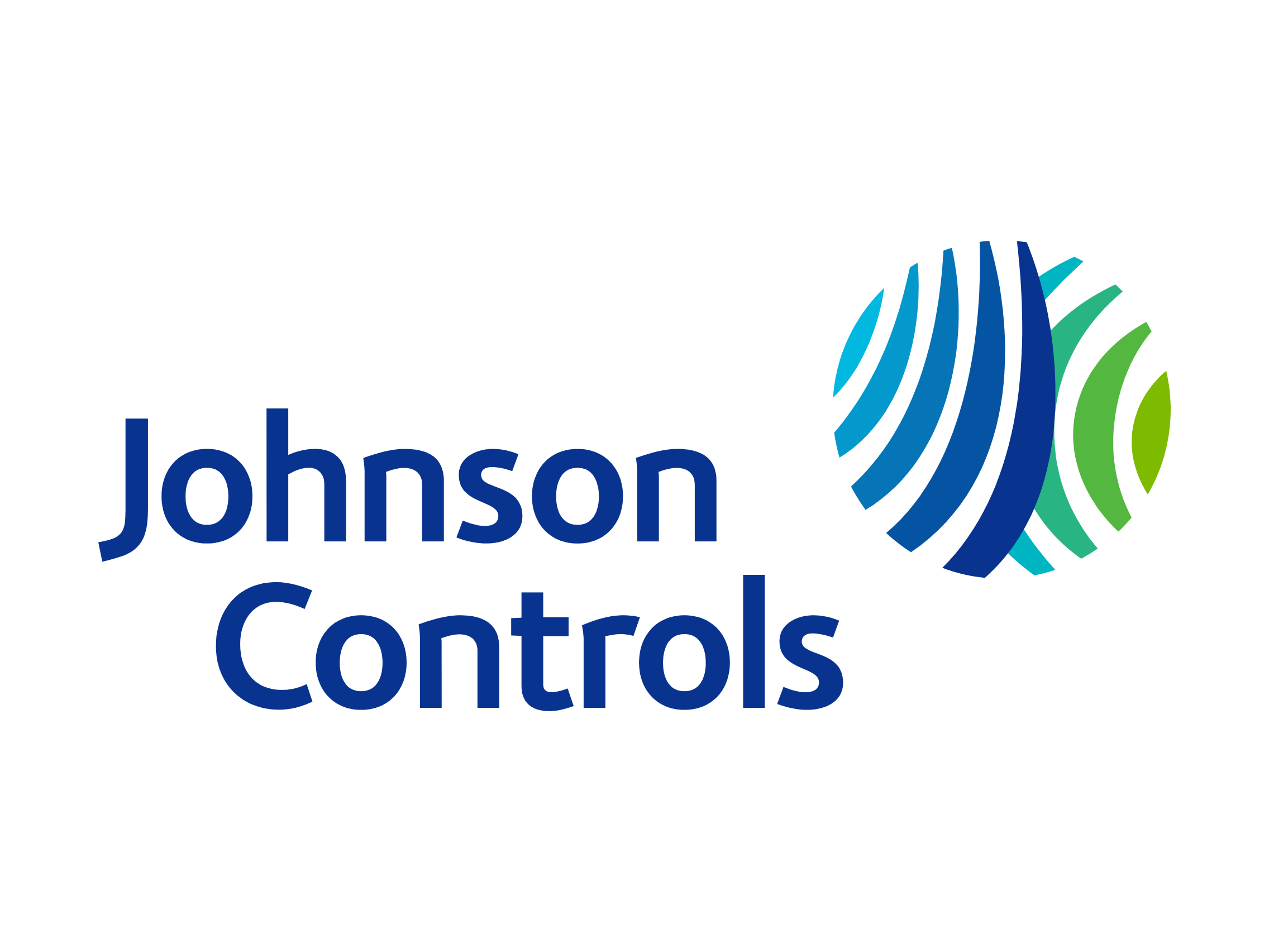Johnson-Controls-logo-logotype
