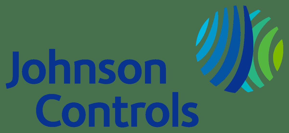 Johnson_Controls logo